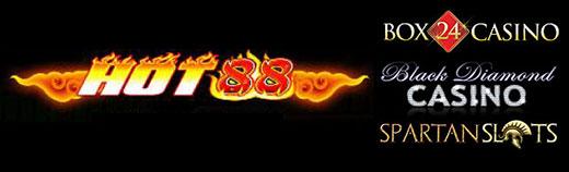 hot88.jpg