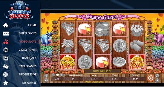 Hurdy Gurdy 2 No Deposit Forum.jpg