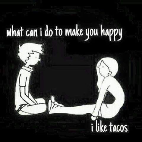 i like tacos.jpg