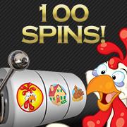 icc 100 spins.jpg