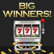 icc big winners.jpg