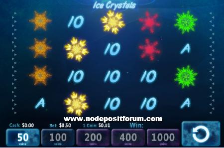 Ice Crystals slot ndf.png