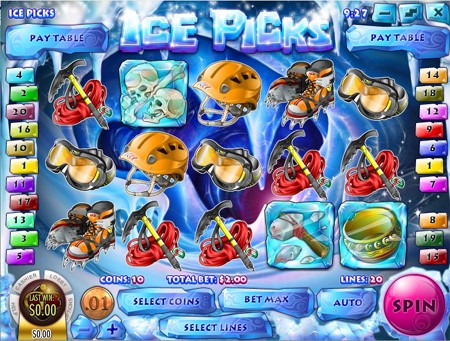 Ice Pick slot.jpg