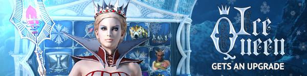 ice queen slotland no deposit forum.jpg