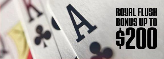 Ignition Poker Royal Flush No Deposit Forum.jpg