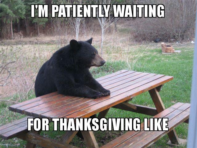 im-patiently-waiting.jpg