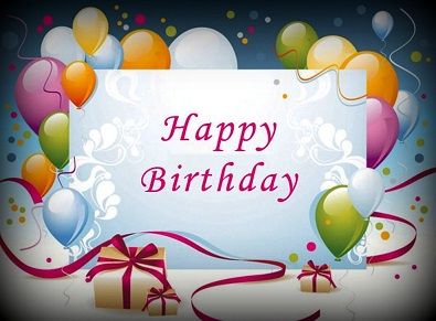 impressive-birthday-wishes-to-send-to-your-beloved-sister-on-her-birthday-3.jpg