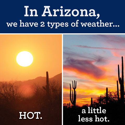 In-Arizona 2 types of weather.png