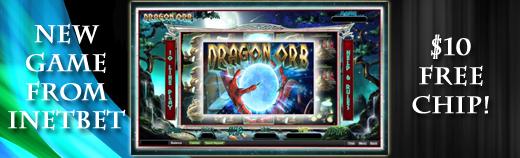 inetbet dragon orb.jpg
