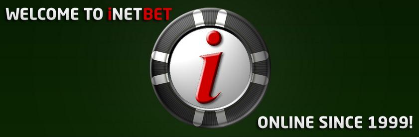 inetbet no deposit forum.png