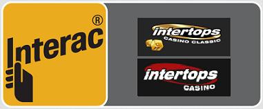 interac intertops no deposit forum.png