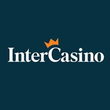 Intercasino.png