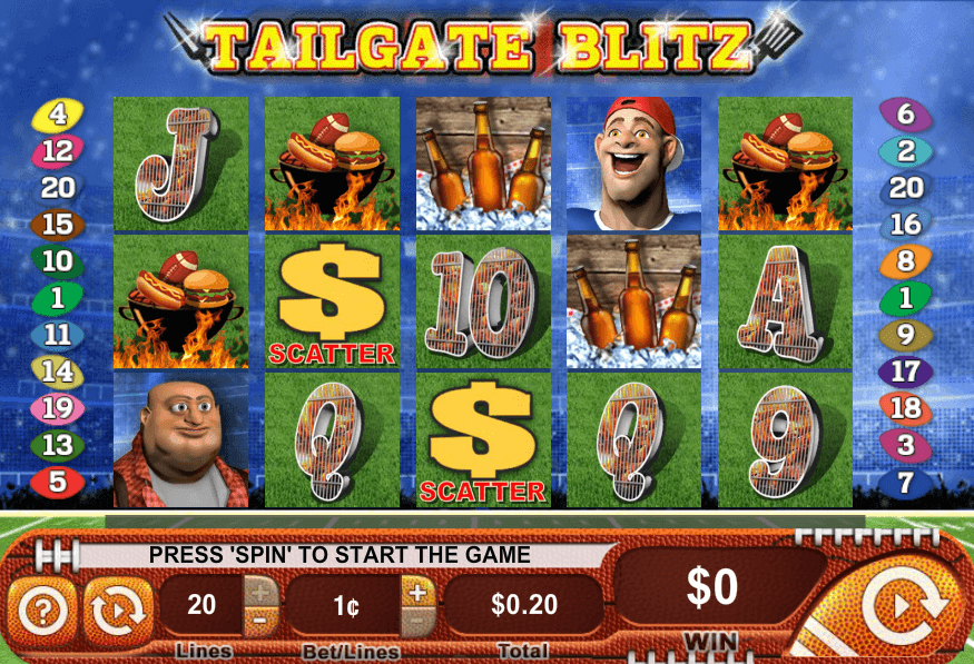 Intertops Casino Classic Tailgate Blitz No Deposit Forum.png