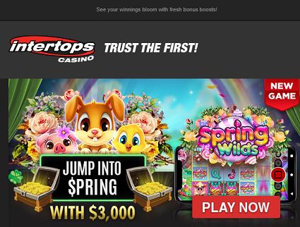 Intertops Casino Spring Wild  No Deposit Forum.png