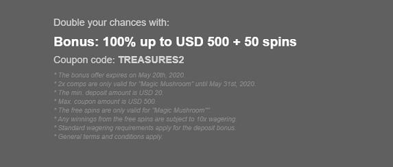 intertops casino treasure 2 no deposit forum.png