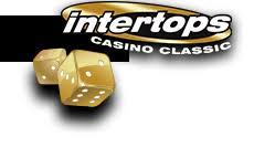 Intertops classic.png