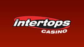 Intertops .png