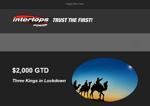 intertops poker 3 kings no deposit forum.png