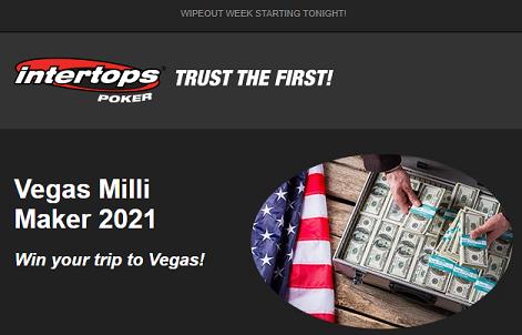 Intertops Poker Milli No Deposit Forum.png