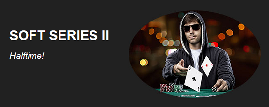 intertops poker no deposit forum.png
