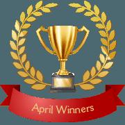 INTERTOPS RED APRIL WINNERS NO DEPOSIT FORUM.png
