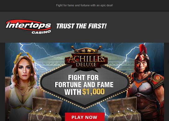 Intertops Red Casino Achilles Deluxe No Deposit Forum.png