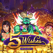 intertops red casino five wishes no deposit forum.jpg