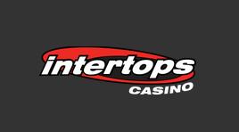 intertops-red-casino no deposit forum.png