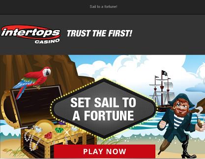 Intertops Red Casino Sail No Deposit Forum.png