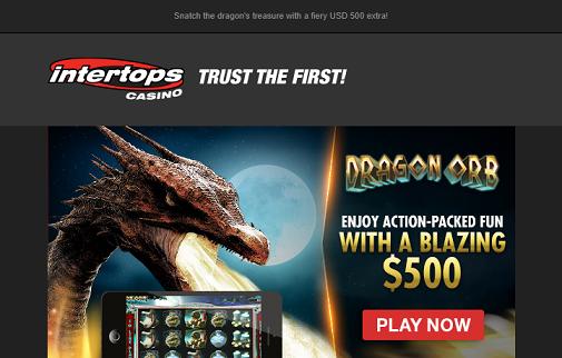 intertops red dragon orb no deposit forum.png