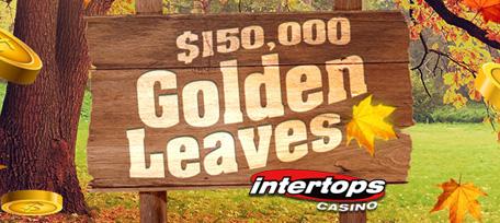 Intertops Red No Deposit Forum.png