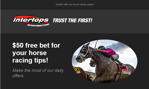 intertops sportsbook horse racing no deposit forum.png