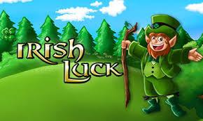 Irish Luck Banner.png