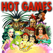 IT_180x180_HotGames.png
