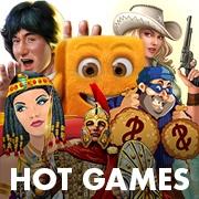 ITR HOT GAMES NO DEPOSIT FORUM.jpg