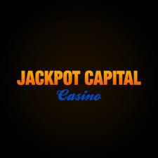 Jackpot Capital.png
