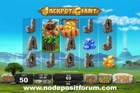 Jackpot Giant slot NDF.jpg