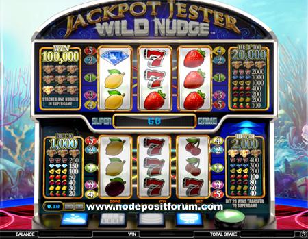 Jackpot Jester Wild Nudge slot NDF.jpg