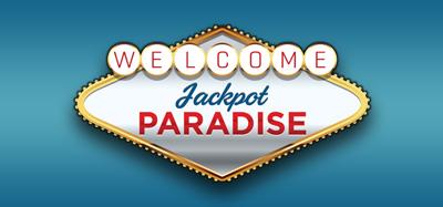 jackpot-paradise-logo-small.jpg