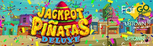 jackpot pinatas deluxe no deposit forum.jpg