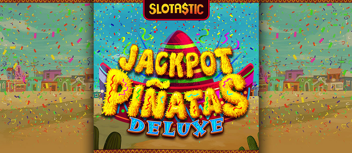 jackpot pinatas deluxe slot.png