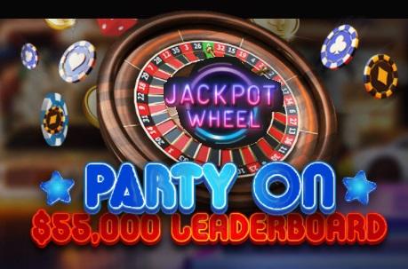 Jackpot Wheel 55000 LB No Deposit Forum.jpg