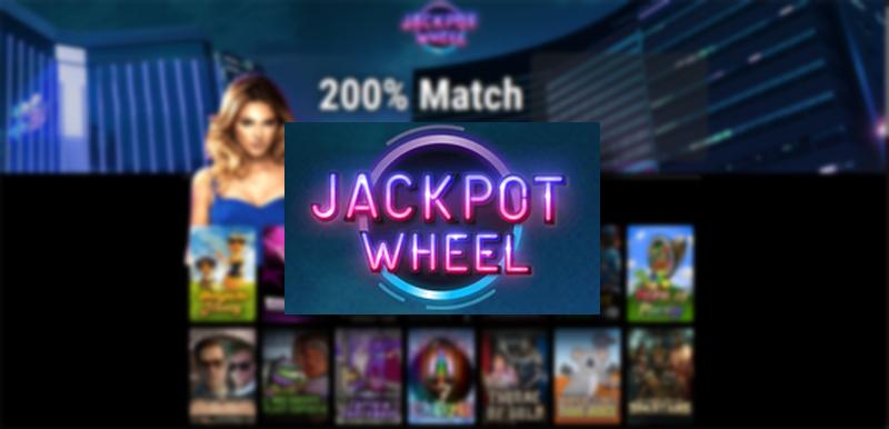 jackpot wheel no deposit forum.jpg