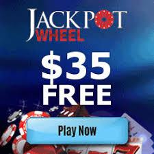 Jackpot wheel.png