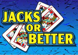 Jacks or Better.png