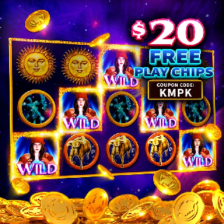 jesters win no deposit forum.png