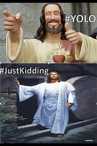 jesus.jpg