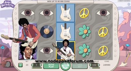 Jimi Hendrix slot NDF.jpg