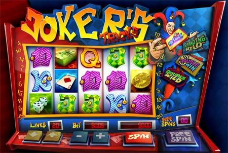 Joker's Tricks Slot.jpg