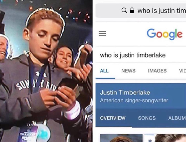 jt.png